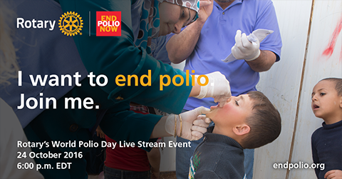 world_polio_day_shared_graphics-en16_480x251-02